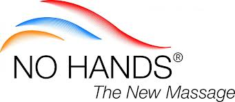 No_hands_-_the_new_massage